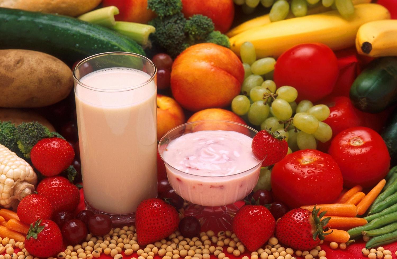 целесообразно здоровое питание фото картинки животных объединяет