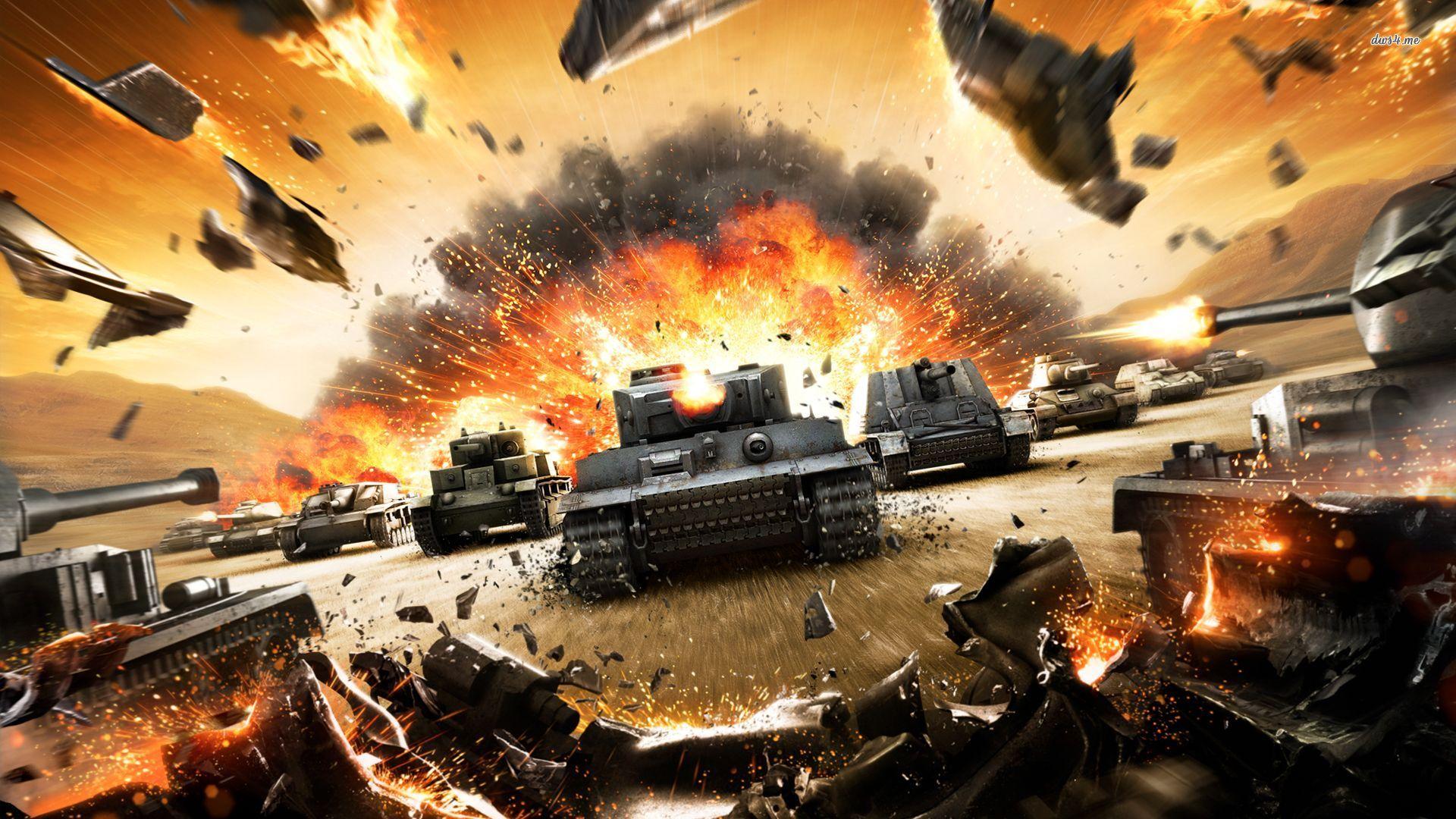 Магазин кейсов игрокам World of Tanks