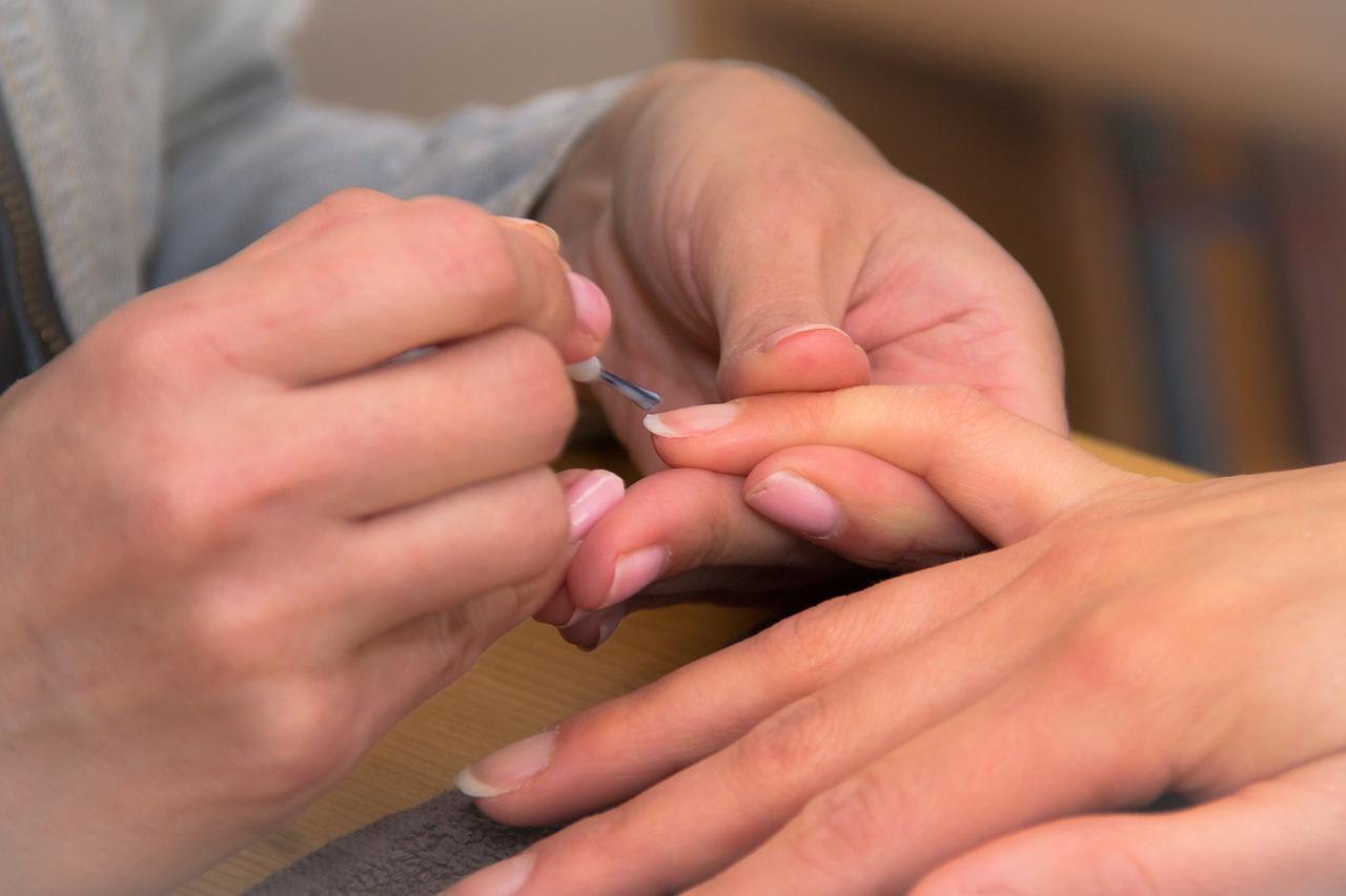 Основы вышивки лентами для начинающих