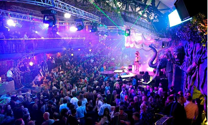 Я в клубе рай москва вакансии в ночном клубе москва бармен без опыта