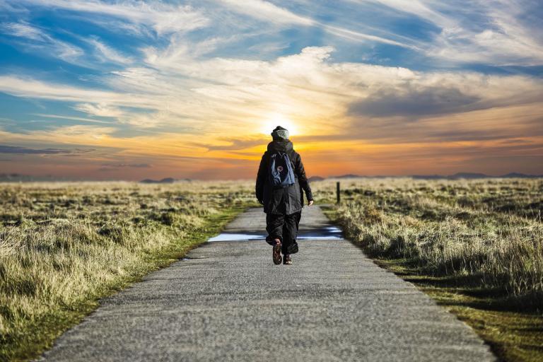 наших Как научиться жить заново после развода образом они