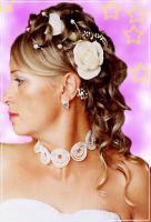 Салоны красоты и парикмахерские - 4