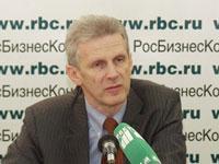 В России стартовал прием заявок на конкурс инновационных вузов