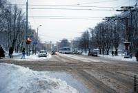В связи с ухудшением погодных условий власти обеспечат безопасность людей