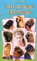 Салоны красоты и парикмахерские - 2