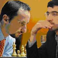 Топалов и Крамник: заочное сражение