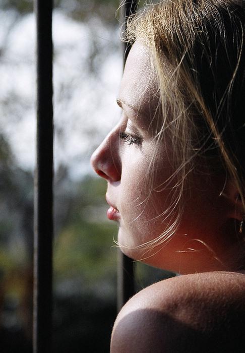 Отношения: Как научиться ждать?