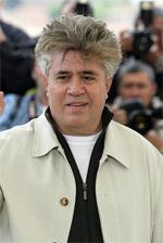 Педро Альмодовар: боится Голливуда