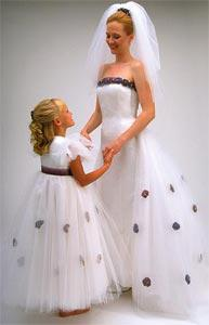 Свадьба: Зимняя свадьба