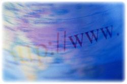 Виртуальная любовь и виртуальные отношения