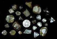 Камни, которые разжигают страсть