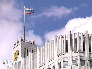 Контроль на все операции на сумму более 600 тысяч рублей