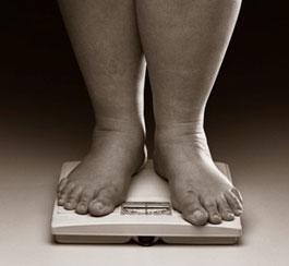 Автомобили призвали сбросить лишний вес