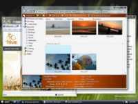 Windows Vista — новая операционная система от Microsoft