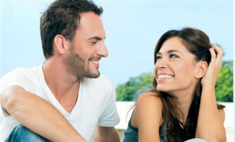 15 признаков того, что вы уже женаты