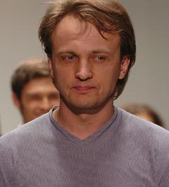 Гапчук Александр