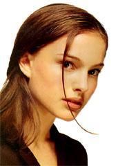 Натали Портман - интервью с актрисой