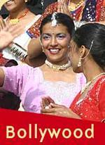 В Индии сняли фильм с настоящей преступницей в главной роли