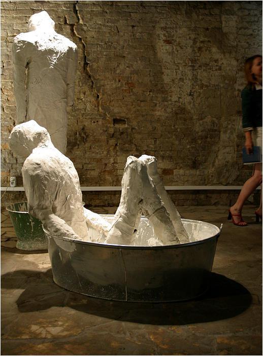 52-я Венецианская биеннале