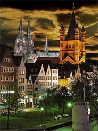 В Германии запретят вождение под кокаином