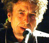 Боб Дилан считает современную музыку отвратительной