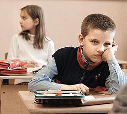 Отдых школьникам сократят