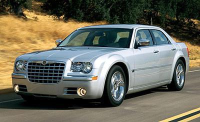 Скидка на оригинальные запчасти Mopar для Chrysler/Jeep