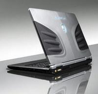 Ноутбук: Alienware Area-51 m5790 Special Edition