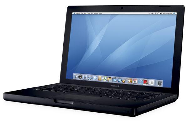 Хакер взломал MacBook на конференции по безопасности