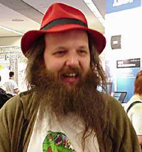 Кокс: Не стоит так доверять безопасности Open Source