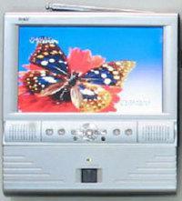 Super Max MZH-P-801: недорогой медиаплеер с впечатляющей функциональностью
