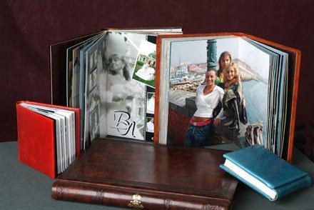 Свадебная фотокнига, свадебная книга