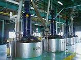 Аргентина успешно провела испытания биодизельного топлива