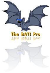 Обновился The Bat!