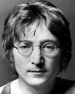 Новый документальный фильм о Джоне Ленноне