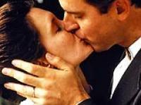 Аморальное поведение и светлая любовь