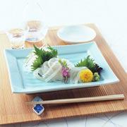 Японская диета вкратце