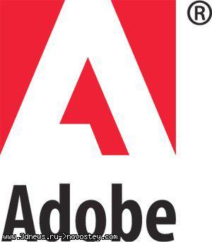 Adobe выпускает коммерческую версию сервиса Acrobat Connect