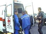 В Подмосковье грузовик столкнулся с двумя легковыми автомобилями: 5 погибших