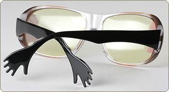 Какие солнцезащитные очки будут модные в 2019 году