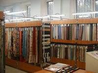 Магазин-салон Шико