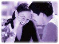 Романтика: Любовь и учеба