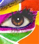 Цветовой тест Люшера
