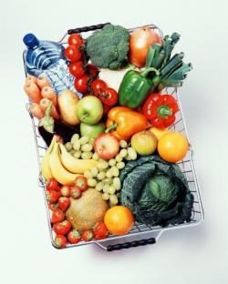 Ученые раскрыли секрет французской диеты