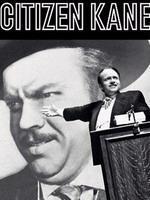 Гражданин Кейн – лучший американский фильм всех времен