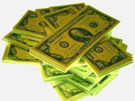 Деньги – копить или тратить?