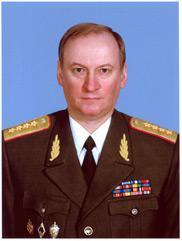 Плотинам и дамбам на юге России угрожают атаки террористов