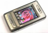 Doubao 728 – два телефона в одном