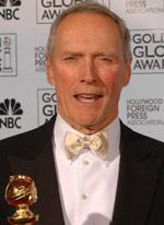 Фильм Иствуда передвинули поближе к Оскару