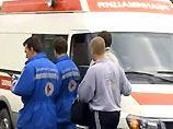Во Владивостоке в автобусе зарезан 16-летний подросток